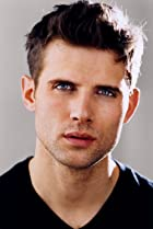 Image of Kyle Dean Massey