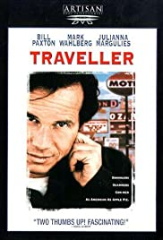 Traveller (1997) Poster - Movie Forum, Cast, Reviews