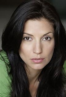 Nicole Sherwin Picture