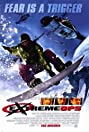 Extreme Ops (2002) Poster