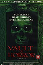 Image of Vault of Horror I