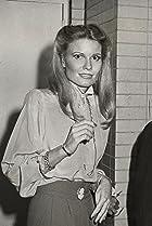 Image of Susan Hunt