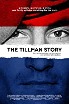 Image of The Tillman Story