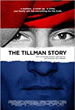 Primary image for The Tillman Story