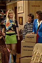 Image of Married with Children: The Computer Show