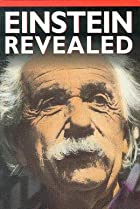 Image of Einstein Revealed