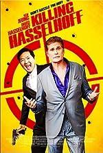 Killing Hasselhoff(2017)