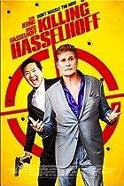 Image of Killing Hasselhoff