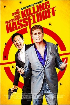 Killing Hasselhoff Legendado HD 720p