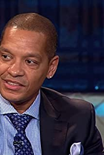 Peter Gunz Picture