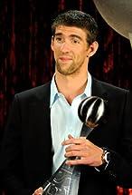 Michael Phelps's primary photo
