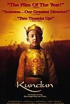 Image of Kundun
