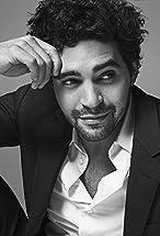 Ramon Rodriguez's primary photo