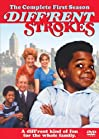 """Diff'rent Strokes: Getting Involved (#1.20)"""