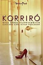 Image of Korriró