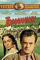 Image of Tomahawk