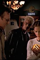 Image of Buffy the Vampire Slayer: The Gift