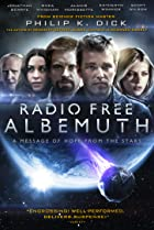 Image of Radio Free Albemuth