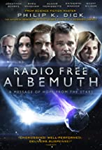 Primary image for Radio Free Albemuth