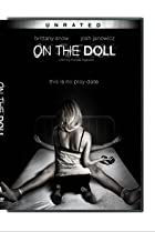 Image of On the Doll
