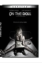 On the Doll Poster