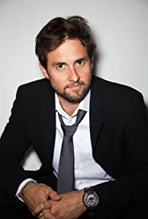 Aktori Tim Peper