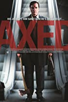 Image of Axed