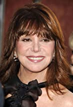Marlo Thomas's primary photo