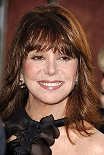 Marlo Thomas New Picture - Celebrity Forum, News, Rumors, Gossip