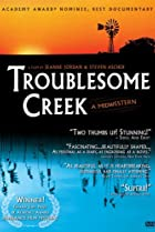Image of American Experience: Troublesome Creek: A Midwestern
