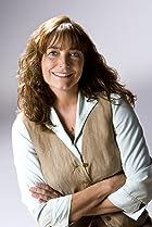 Image of Karen Allen