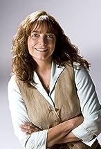 Karen Allen's primary photo