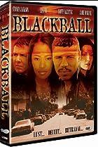 Image of Black Ball