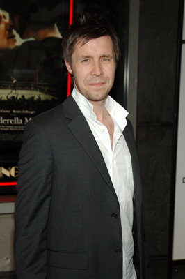 Paddy Considine at Cinderella Man (2005)