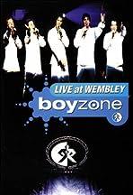 Boyzone Live