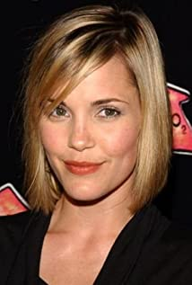 Leslie Bibb earned a  million dollar salary - leaving the net worth at 2 million in 2018