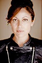 Image of Carolina Vera