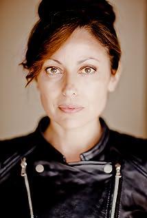 Carolina Vera Picture