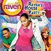 That's So Raven (2003)