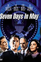 Image of Seven Days in May