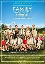 Family United(2013)