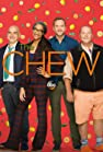 """""""The Chew"""""""