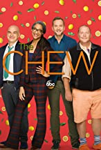 Primary image for The Chew
