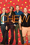 Daphne Oz Leaving The Chew After Six Seasons