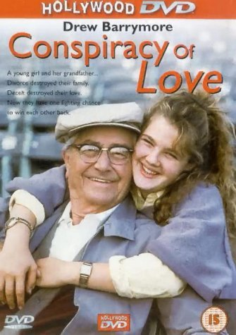 A Conspiracy of Love (1987)