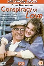 A Conspiracy of Love (1987) Poster - Movie Forum, Cast, Reviews