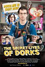 Primary image for The Secret Lives of Dorks