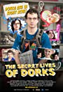 The Secret Lives of Dorks