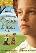 Image of The Adventures of Ociee Nash