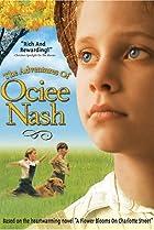 The Adventures of Ociee Nash (2003) Poster